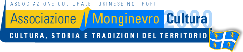 Associazione Monginevro Cultura