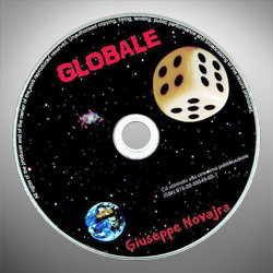 GLOBALE