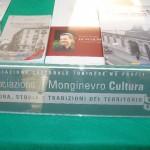 Via Monginevro Mon Amour Ediz. del 150° (1861-2011)