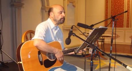 Giuseppe Novajra