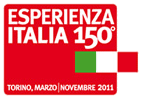 Esperienza Italia 150