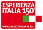 Esperienza Italia 150°
