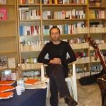 La Via dello Yoga | Yoga Margh di Claudio Marucchi e Marco Russo