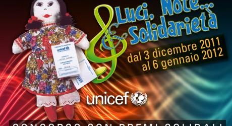 LN&S 2011: la locandina