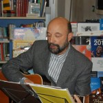 Canzoni popolari italiane e piemontesi