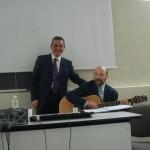 """Mè Borgh San Pàul | 1900"" - Lezione Concerto - Univ.tà di Asti"