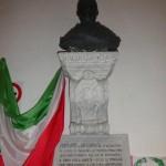 Gli Gnomi di Torino alla Sc. Elem. Santorre di Santarosa, Torino