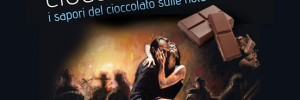 cioccolaTOtango