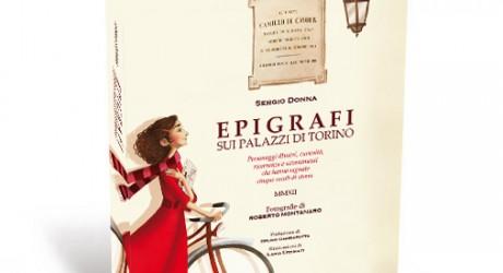 EPIGRAFI_libro_big