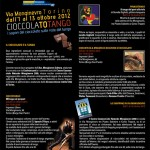 flyer_Cioccolatotango