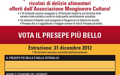 cartoline-retro_WEB