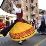 Danze Folk 1.