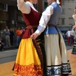 Danze Folk 2.