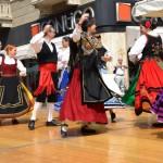 Danze Folk 3.