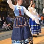 Danze Folk 4.