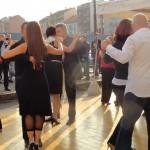 Tango Argentino TDSC03456