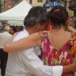 Tango argentino DSC06048