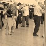 Tango argentino DSC_0123_1 (2)