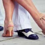 Tango di Strada imagesCAB7Z4L4