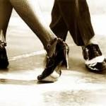 Tango di Strada imagesCAE9IV5A