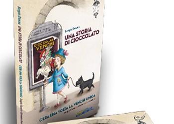 cover-bookvenchi