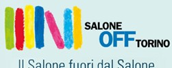 logo_SaloneOff 2013