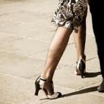 tango di Strada imagesCAY0MY1E