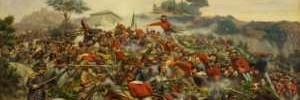 La-Battaglia-di-Calatafimi