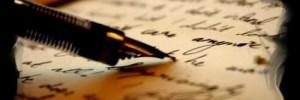 Poesia penna e carta