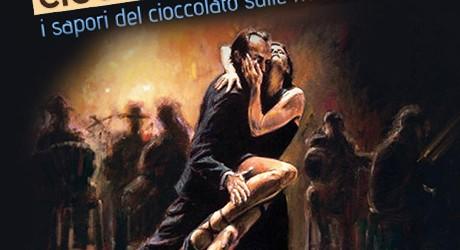 logoCIOCCOLATOTANGO_ballerini