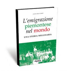Libert_libro_little