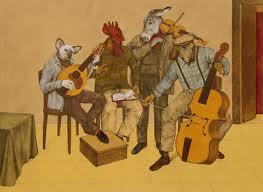 MusicantiBrema