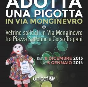locandinaPigotta2013