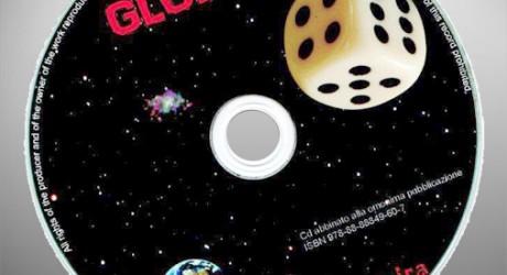 cd_label_GLOBALE_big