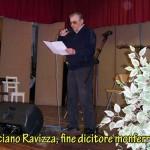 08_pianezza_166018163