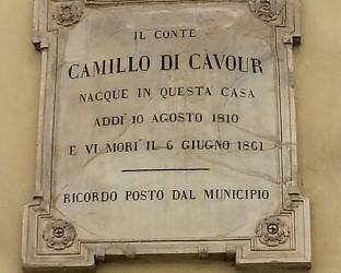 targa-cavour