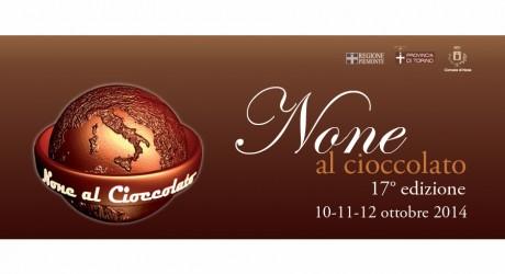 None al cioccolato mod