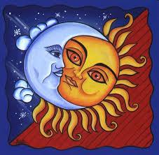 Il sole e la luna imagesCA38VP1V