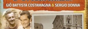 Locandina-th