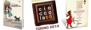 titolo_Cioccolatò