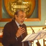 Dario Pasero, foto di Baudissone P1040706