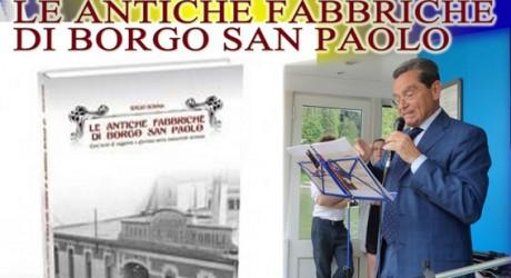 Le Antiche Fabbriche Locandina (cop)