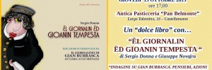 Locandina GioaninTempesta_Castellamonte