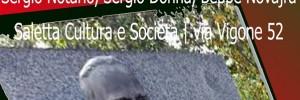 Locandina Nino Costa Con Sergio Notario (web)