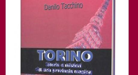 Cover2 tacchino