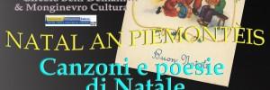 Locandina Circolo Beni Culturali cop