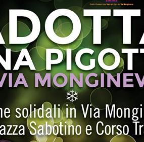 Locandina Pigotta 2015-2016 (cop)