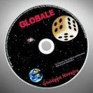 Globale 374253_522916921064467_379268616_n