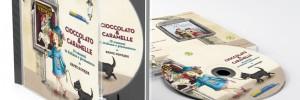 Cioccolato & caramelle CDbox2_3D-1024x744