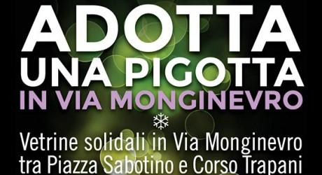 Locandina-Pigotta-2015-2016-cop-460x250